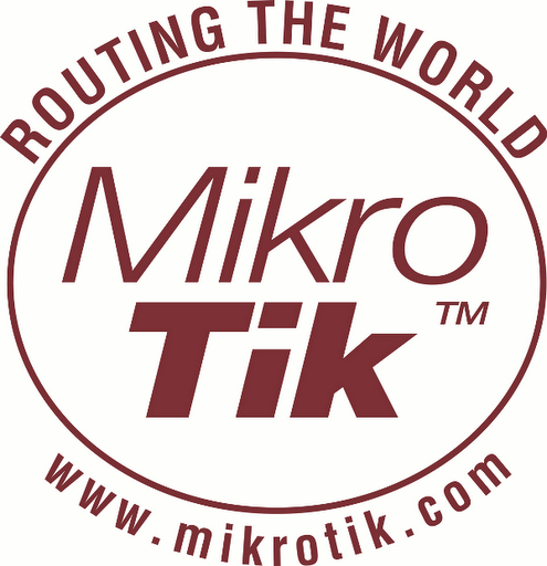 mikrotik routers and wireless www matrixisp com